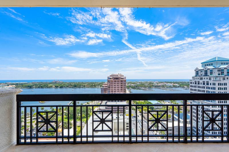 Image for property 701 Olive Avenue 1911, West Palm Beach, FL 33401