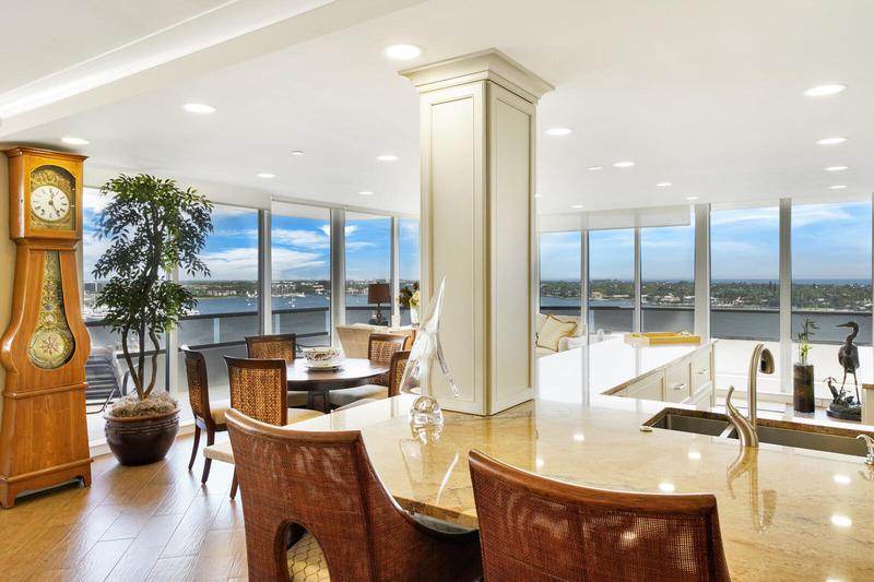 Image for property 100 Lakeshore Drive 1152, North Palm Beach, FL 33408