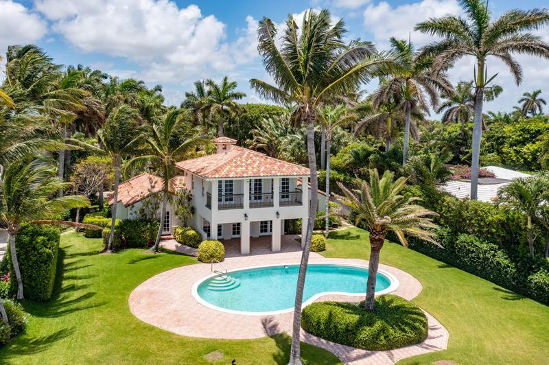 Image for property 3304 Flagler Drive, West Palm Beach, FL 33407