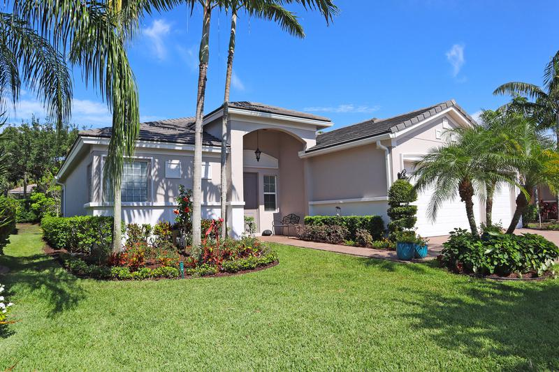 Image for property 8357 Butler Greenwood Drive, Royal Palm Beach, FL 33411