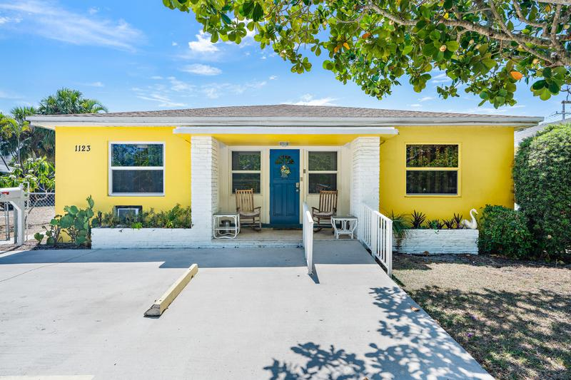 Image for property 1123 Federal Highway, Lake Worth, FL 33460
