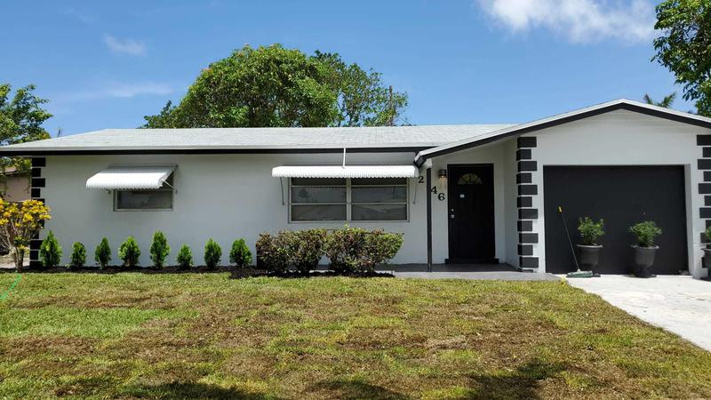 Image for property 2146 14th Street, Delray Beach, FL 33445