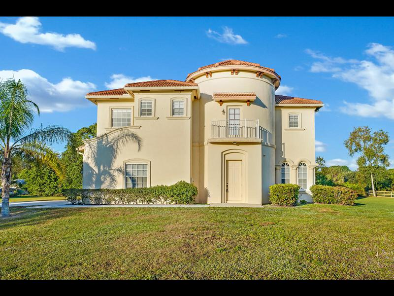Image for property 16383 73rd Terrace, Palm Beach Gardens, FL 33418
