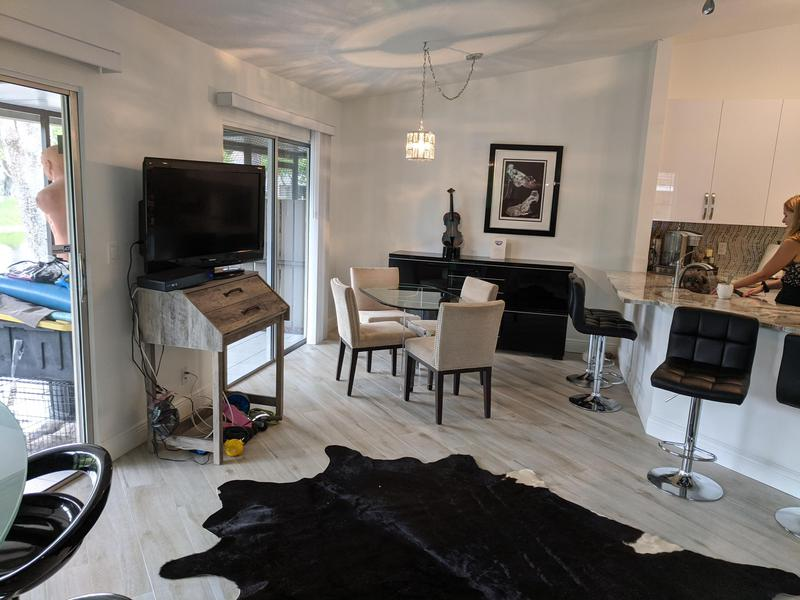 Image for property 1971 Discovery Circle 1971, Deerfield Beach, FL 33442