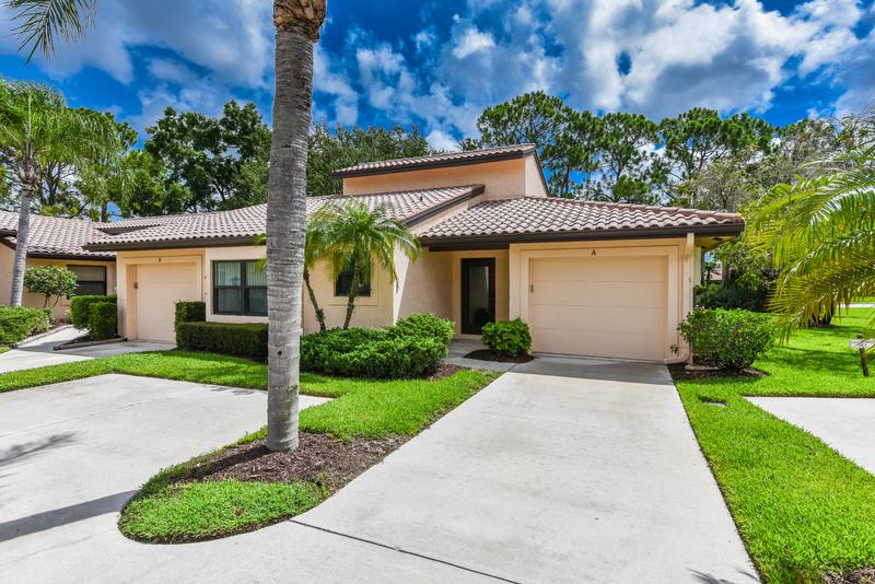Image for property 3785 Quail Meadow Trail A, Palm City, FL 34990