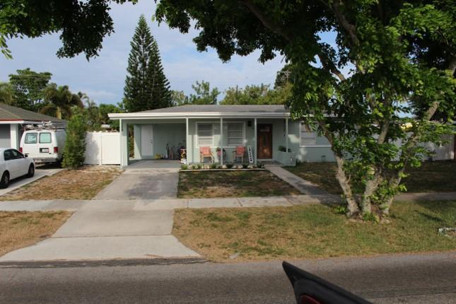 Image for property 320 Henthorne Drive, Lake Worth, FL 33461