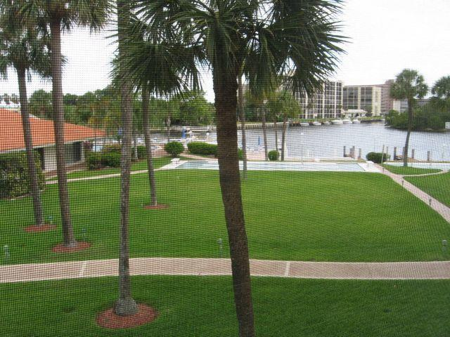 Image for property 103 19th Avenue 244, Deerfield Beach, FL 33441