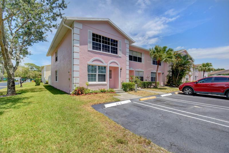 Image for property 219 Foxtail Drive A, Greenacres, FL 33415