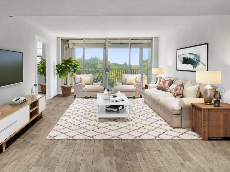 Image for property 1 Harbourside Drive 4606, Delray Beach, FL 33483