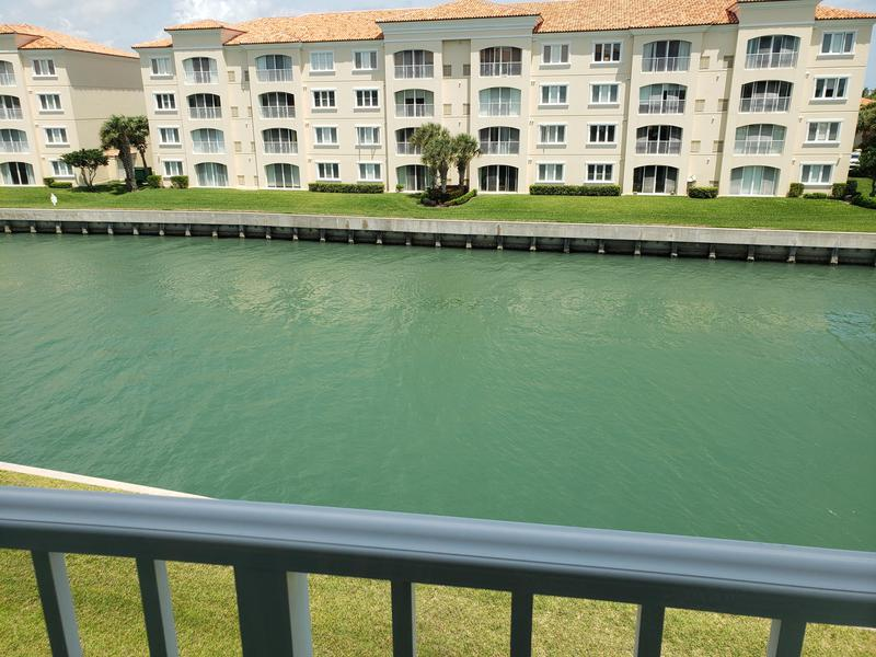 Image for property 19 Harbour Isle Drive 306, Fort Pierce, FL 34949