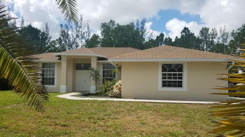 Image for property 15782 92nd Court, West Palm Beach, FL 33412