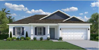 Image for property 3042 East Blackwell Drive, Port Saint Lucie, FL 34952