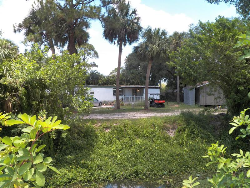 Image for property 4357 83rd Street, Palm City, FL 34990