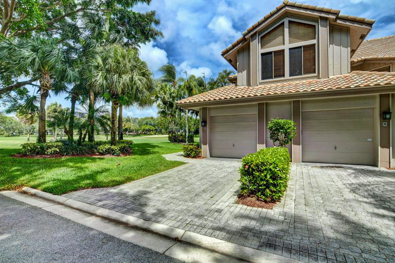 Image for property 16856 Isle Of Palms Drive B, Delray Beach, FL 33484