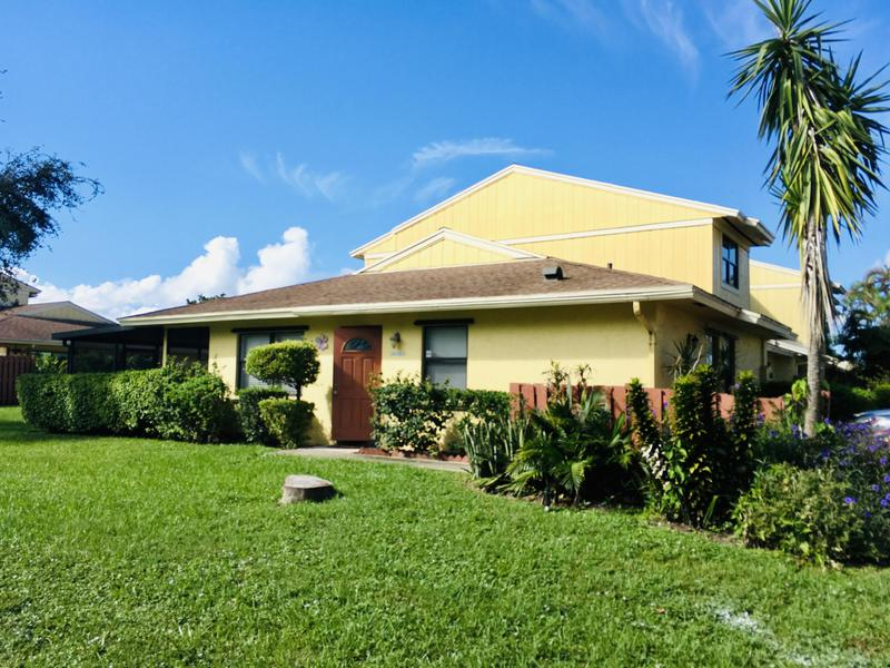 Image for property 16387 Water Way 16387, Delray Beach, FL 33484
