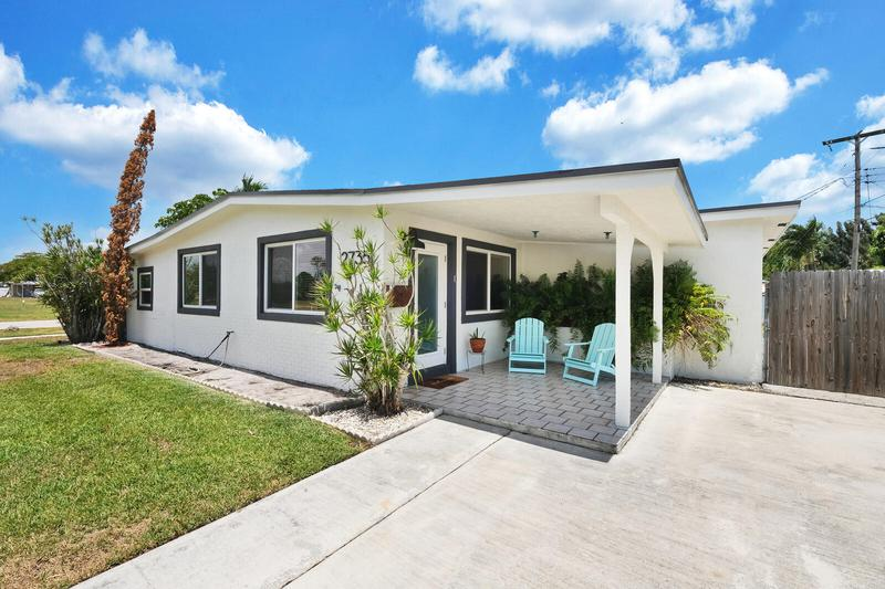 Image for property 2735 Acklins Road, West Palm Beach, FL 33406