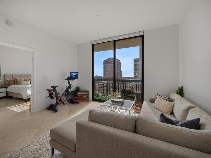 Image for property 801 Olive Avenue 808, West Palm Beach, FL 33401