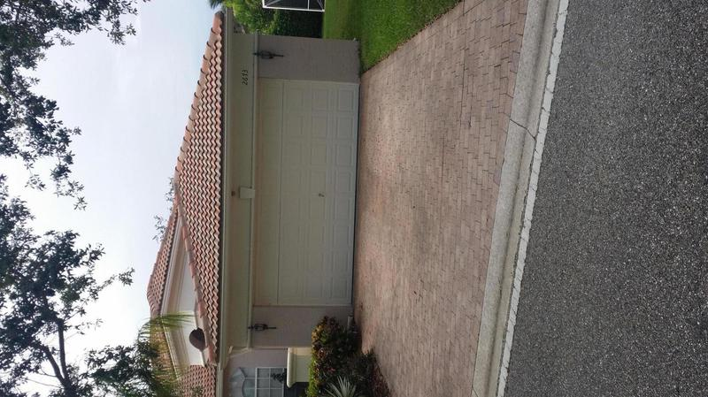 Image for property 2673 Pyes Harbour, West Palm Beach, FL 33411