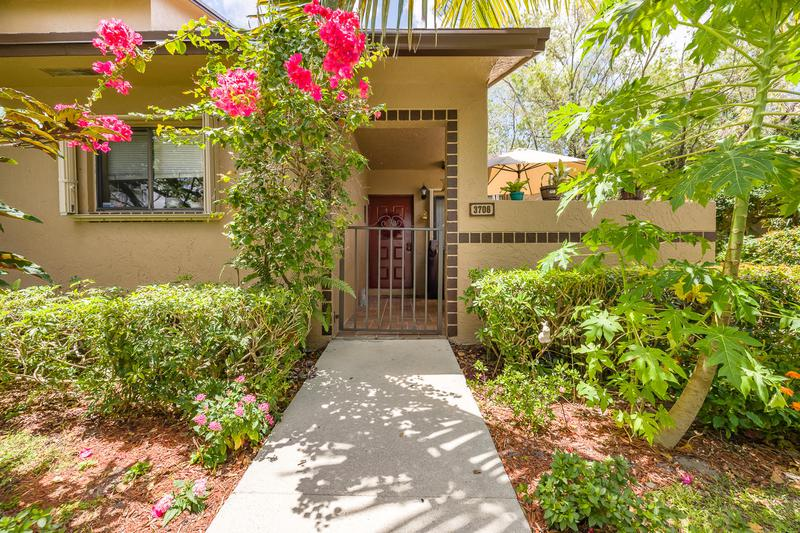 Image for property 3706 23rd Court, Coconut Creek, FL 33066