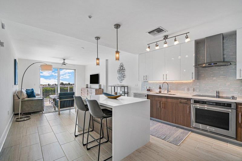 Image for property 236 Fifth Avenue 405, Delray Beach, FL 33483