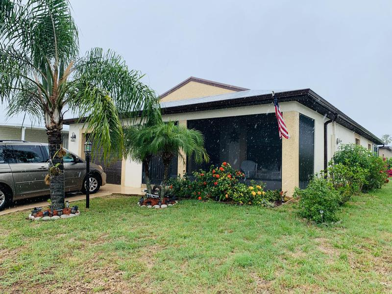 Image for property 6736 Dulce Real, Fort Pierce, FL 34951
