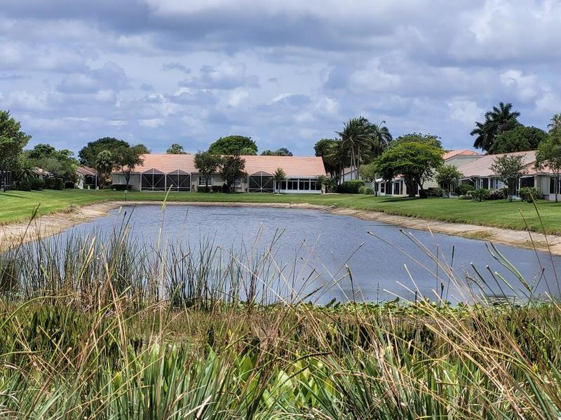Image for property 15259 Lake Dogwood Rd, Delray Beach, FL 33484