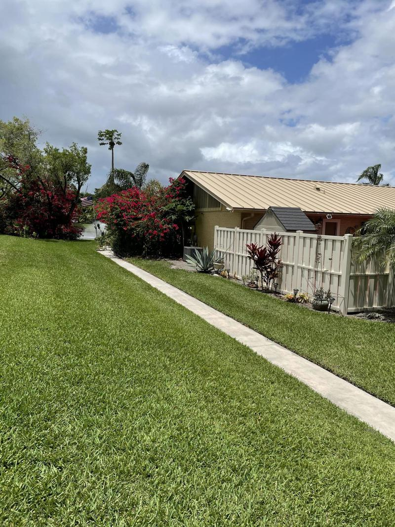 Image for property 5713 Golden Eagle Circle, Palm Beach Gardens, FL 33418
