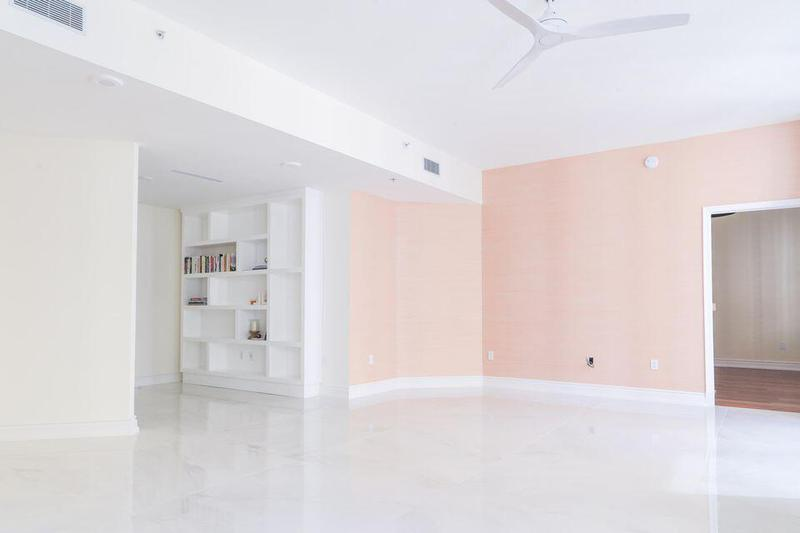 Image for property 801 Olive Avenue 1511, West Palm Beach, FL 33401