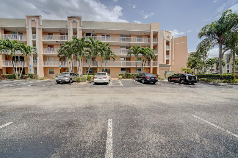Image for property 10312 24th Place 305, Sunrise, FL 33322