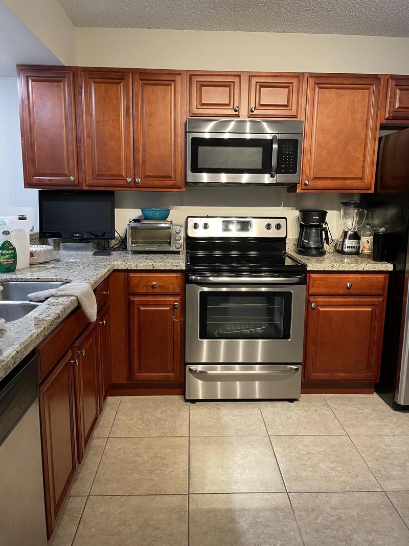 Image for property 3516 Whitehall Drive 303, West Palm Beach, FL 33401