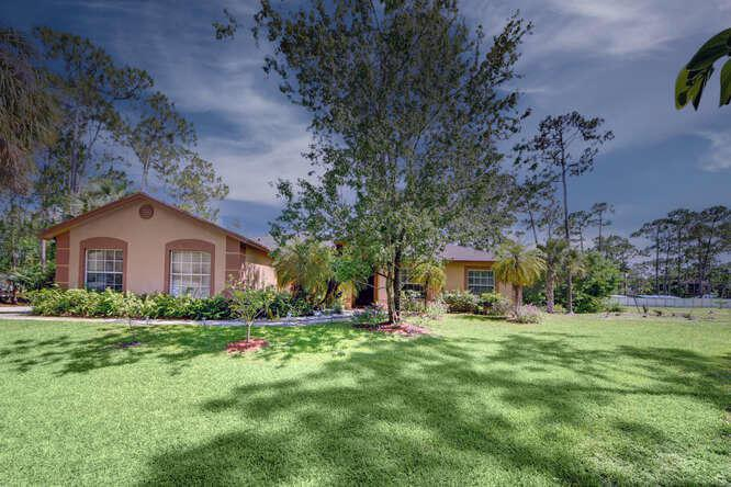 Image for property 15430 Tangelo Blvd. Boulevard, West Palm Beach, FL 33412