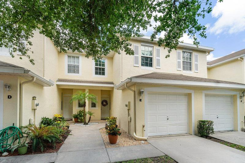 Image for property 226 Foxtail Drive E, Greenacres, FL 33415