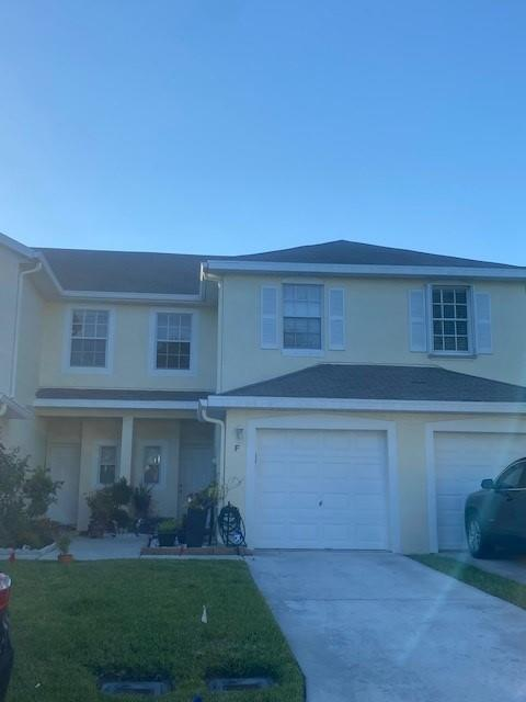 Image for property 225 Foxtail Drive F, Greenacres, FL 33415