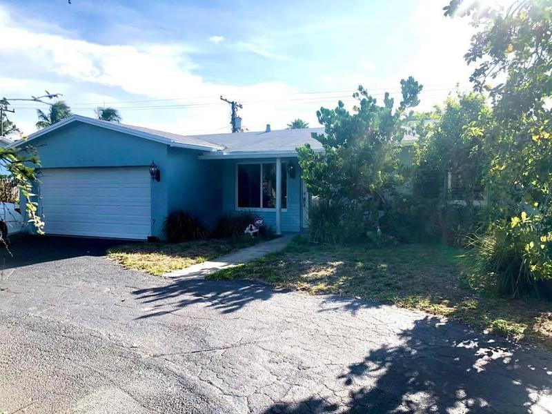 Image for property 664 Lindell Boulevard, Delray Beach, FL 33444