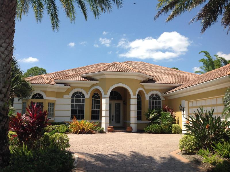 Image for property 655 Squire Johns Lane, Palm City, FL 34990