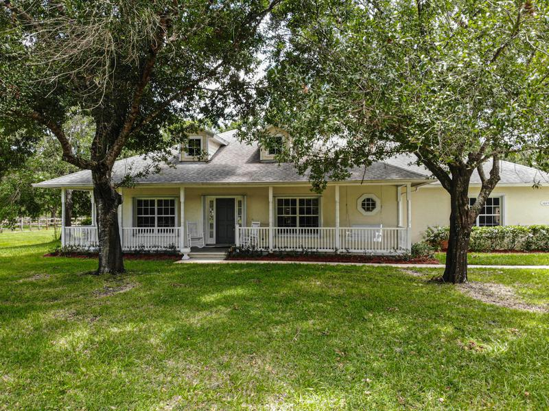 Image for property 10631 Pine Needle Drive, Fort Pierce, FL 34945