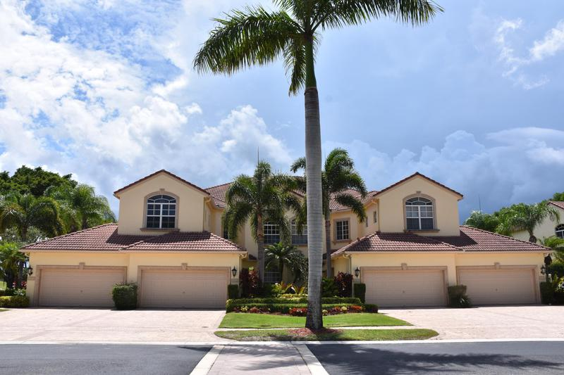 Image for property 7551 Orchid Hammock Drive, West Palm Beach, FL 33412