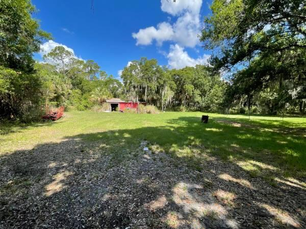 Image for property 4483 25th Street, Fort Pierce, FL 34981