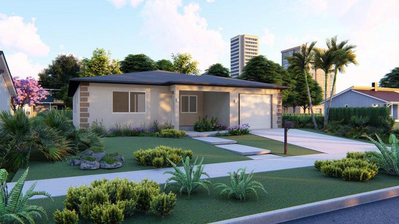 Image for property 217 28th Terrace, Fort Lauderdale, FL 33311