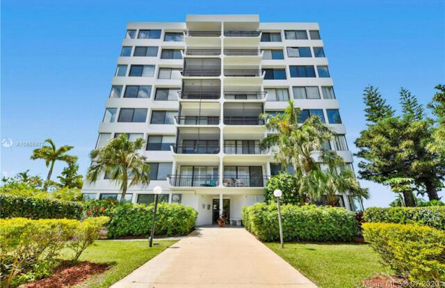 Image for property 1500 Presidential Way 702, West Palm Beach, FL 33401