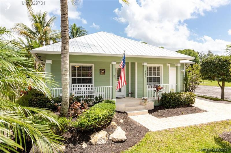 Image for property 942 30th Street, Palm City, FL 34990