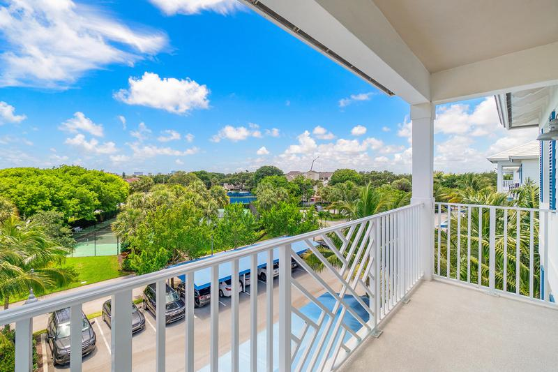 Image for property 1044 Bay Colony Drive, Juno Beach, FL 33408