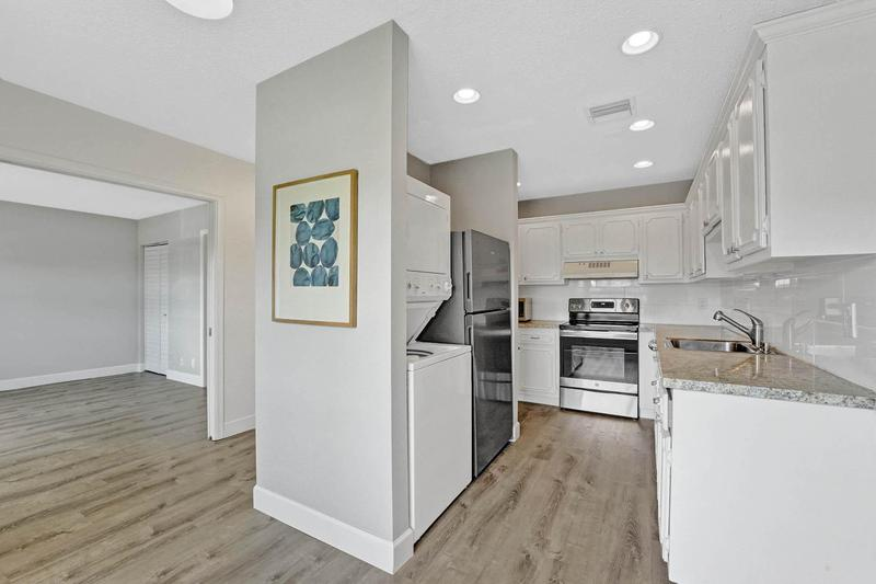 Image for property 1101 Cactus Terrace 103, Delray Beach, FL 33445