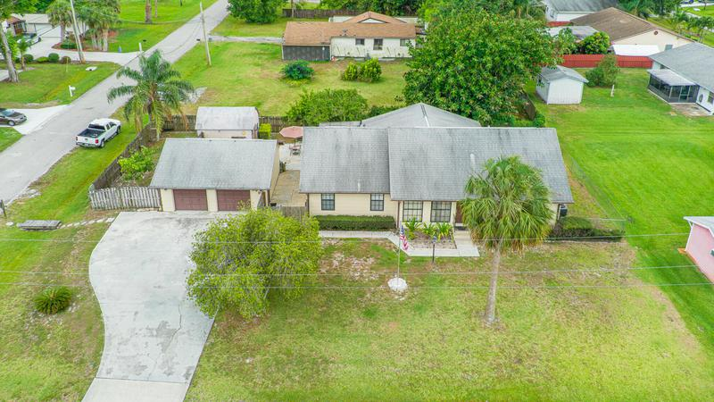 Image for property 2003 Bartow Street, Fort Pierce, FL 34950