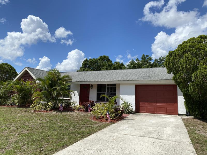 Image for property 1362 Mohave Street, Port Saint Lucie, FL 34952