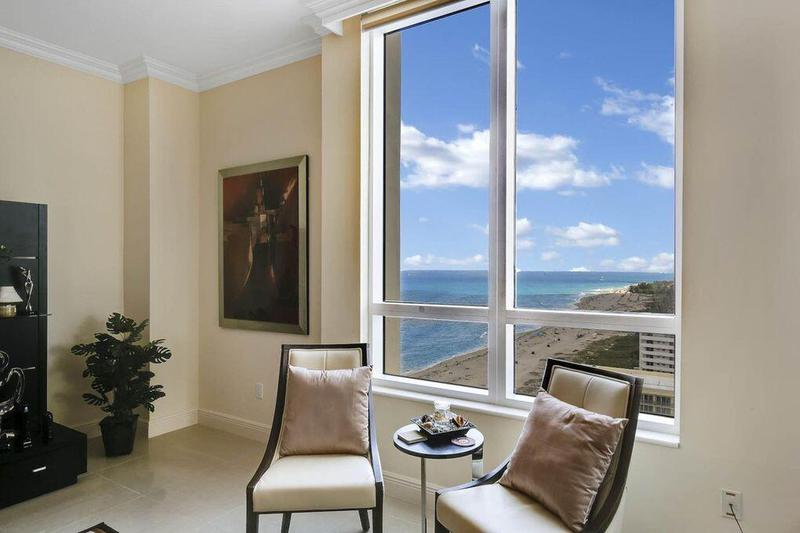 Image for property 3800 Ocean Drive 2050, Riviera Beach, FL 33404