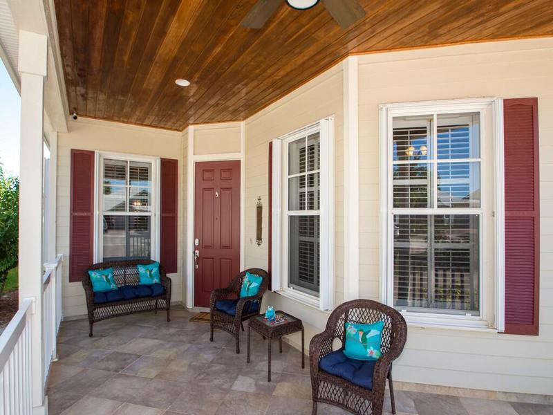 Image for property 423 Leaping Frog Way, Port Saint Lucie, FL 34983