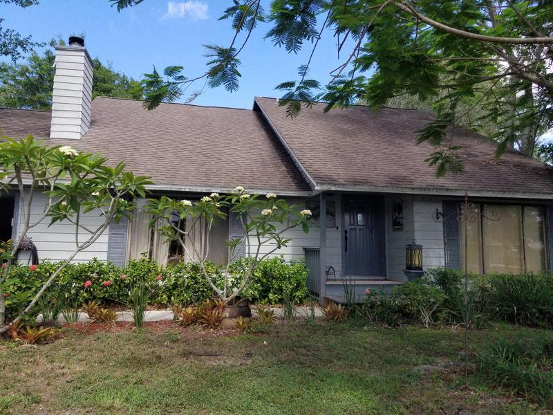 Image for property 1565 Clearbrook Street, Port Saint Lucie, FL 34983