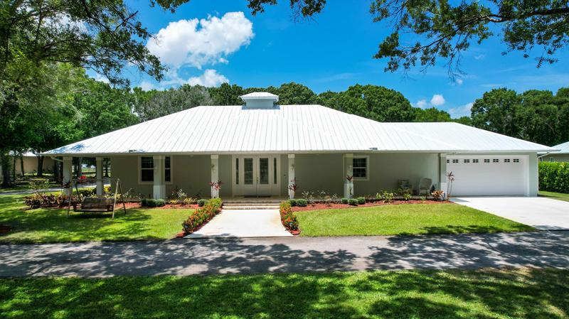Image for property 11900 Midway Road, Fort Pierce, FL 34945