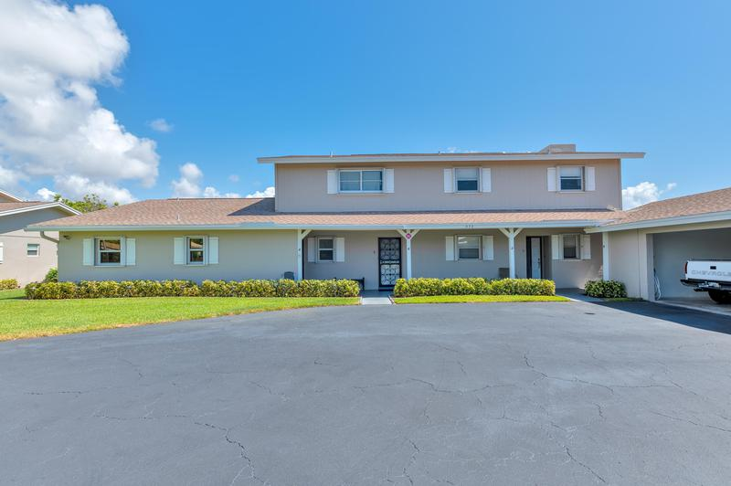 Image for property 973 10th Street 8a, Deerfield Beach, FL 33441